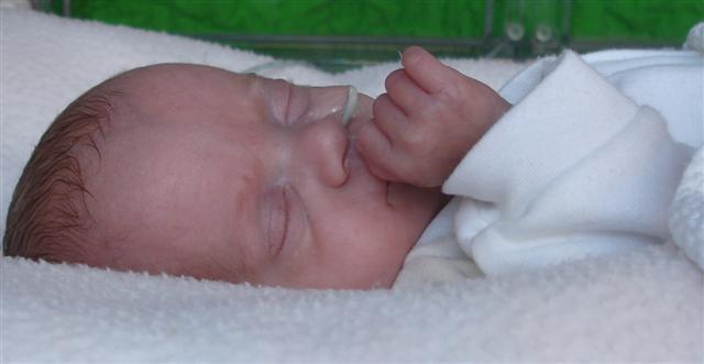 30.10.2009